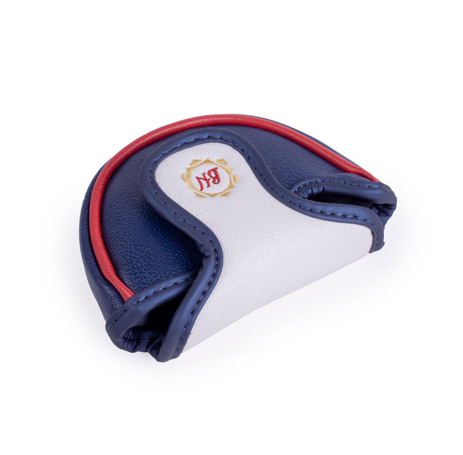 Headcover - Mallet Putters