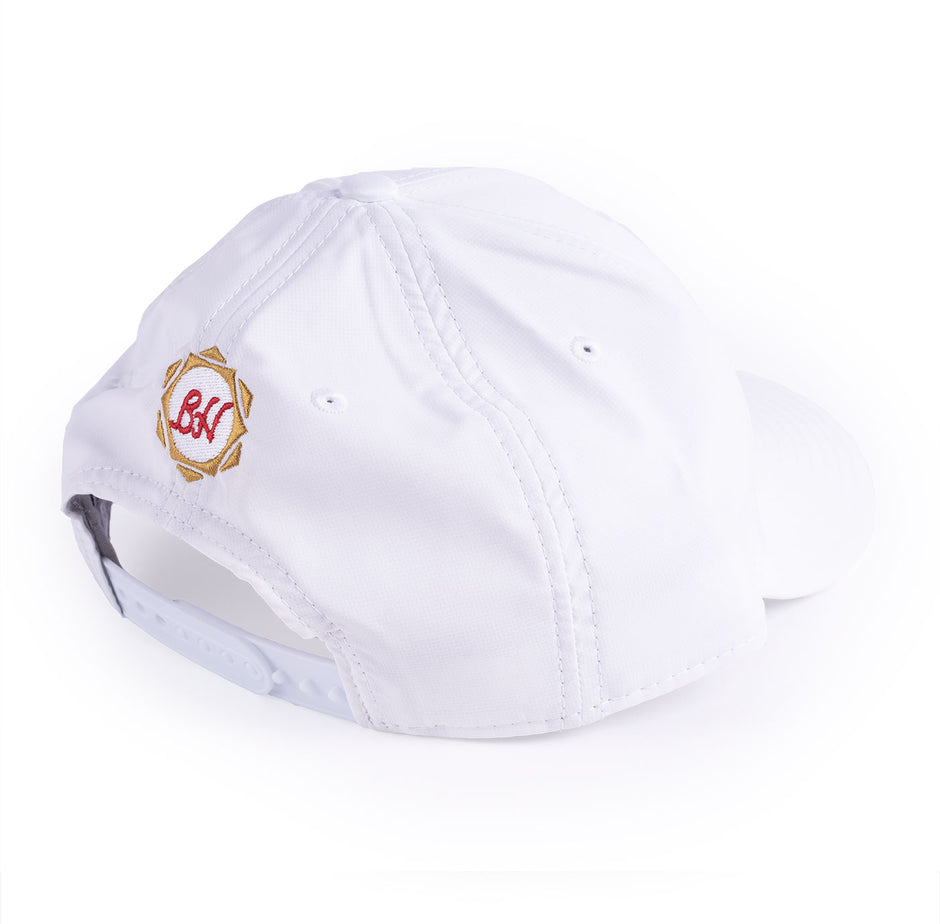 Ben Hogan Signature New Era Tour 9Fifty Cap