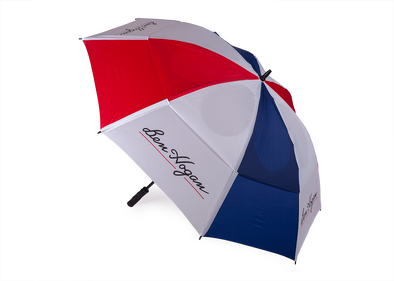 Ben Hogan Tour Umbrella