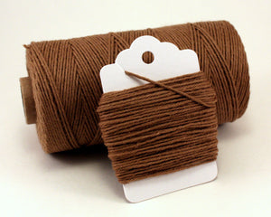 Brown Baker's Twine