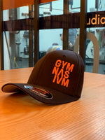 Gymnasium | Baseball Cap | Flexfit
