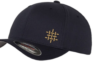 Thread | Baseball Cap