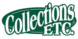 https://www.collectionsetc.com/