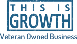 This Is Growth, LLC
