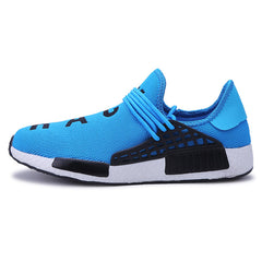 Thestron New Sneakers Mens Brand Big Size Summer Cheap Men Gym Shoes Breathable Mens Trainers Shoes Black Mens Sports Shoes