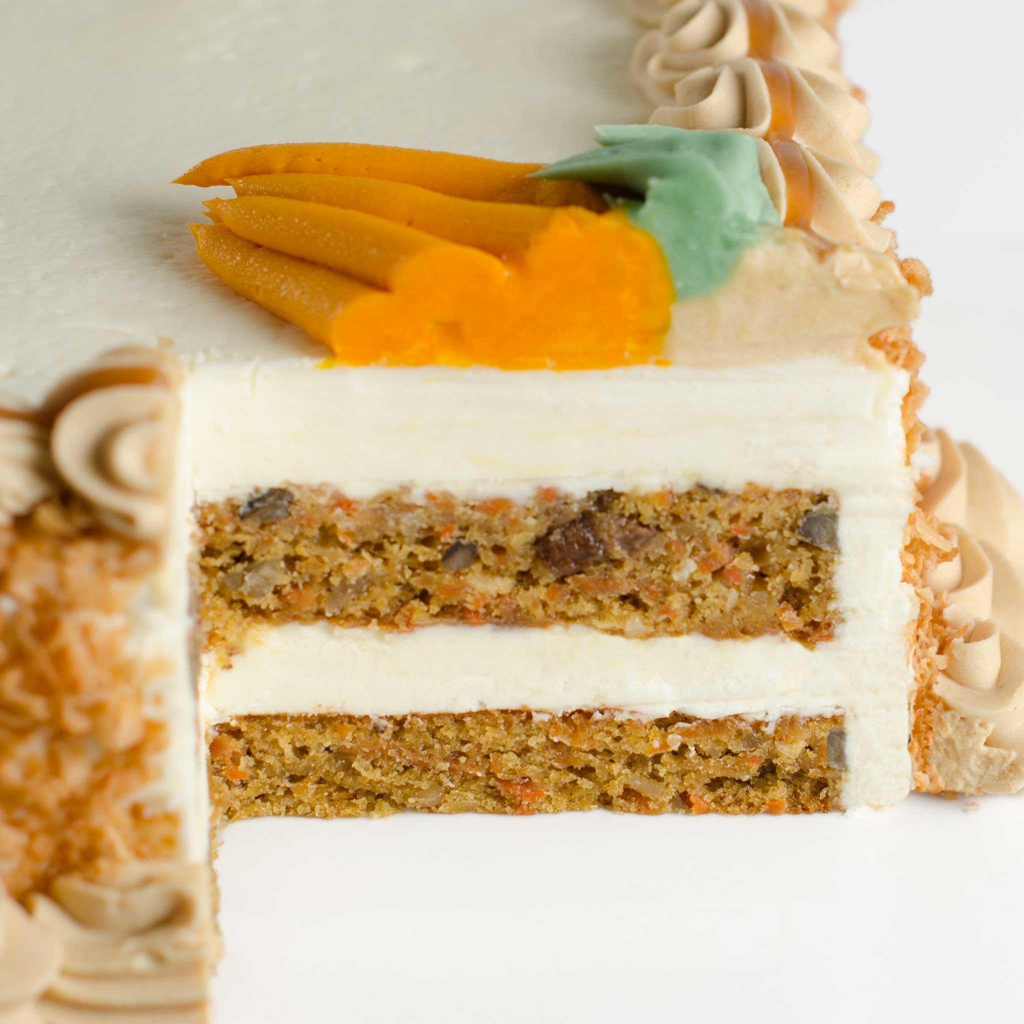 La-Rocca-Carrot-Celebration-Cake-Full-Slab-Detail