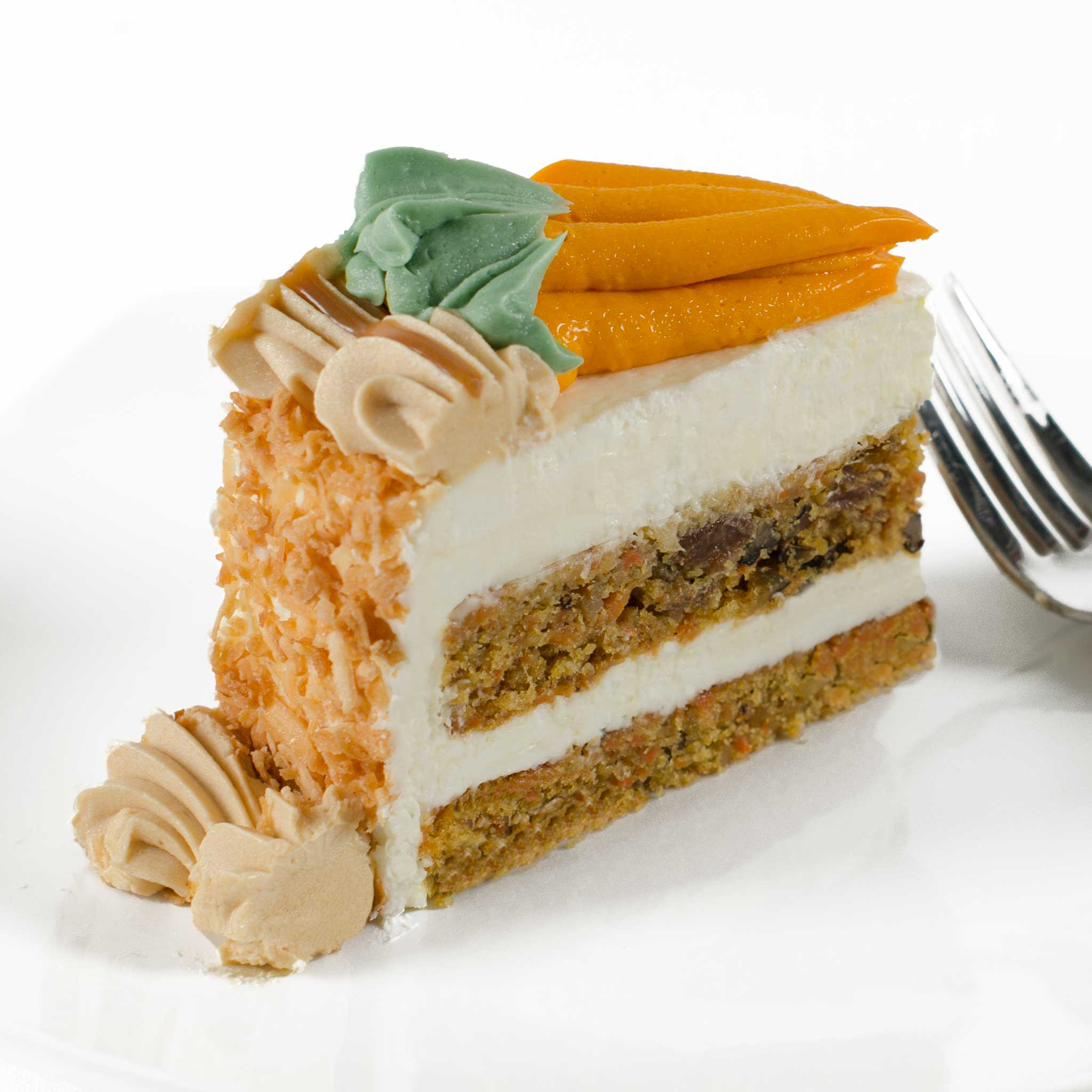 La-Rocca-Carrot-Celebration-Cake-Full-Slab-Slice