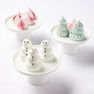 Holiday Meringue