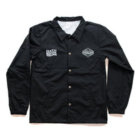 Chalice x Death Before Dishonor Jacket