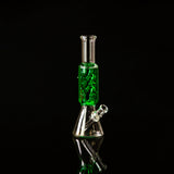 Glycerine Compound Beaker - Green