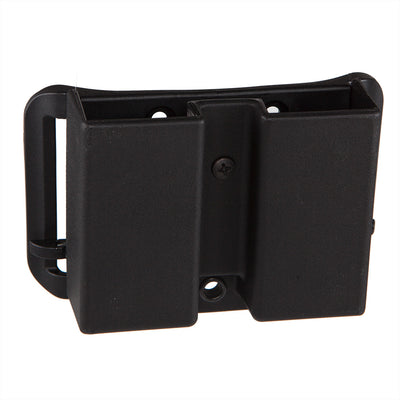 5.11 Double Mag Pouch for Glocks