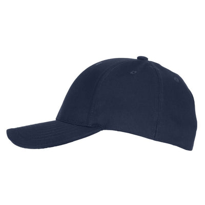 5.11 Uniform Hat (Adjustable)