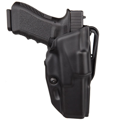 6377 ALS Belt Holster - Black