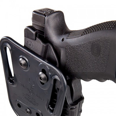 7TS ALS Concealment Cutdown Holster