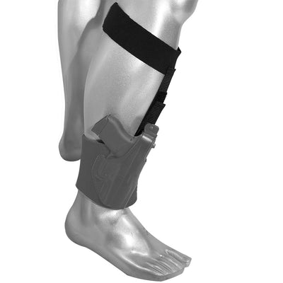Calf Strap for Ankle Holster