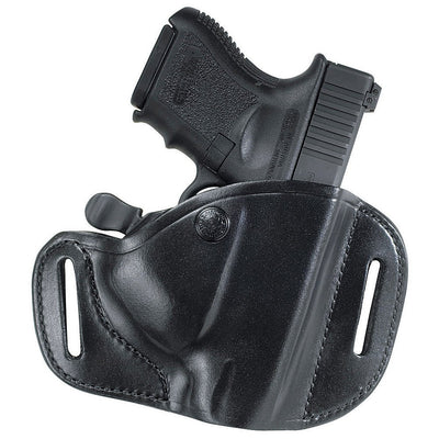 CarryLok Belt Holster