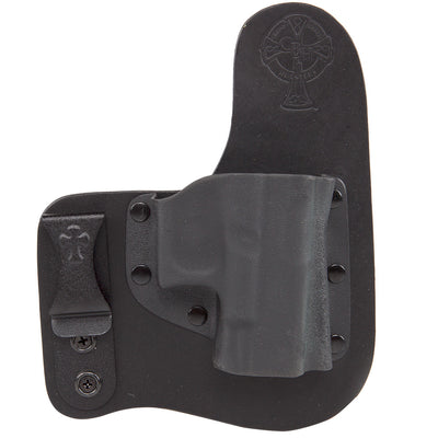 Freedom Carry Holster