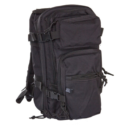 Glock Multi-Purpose Backpack