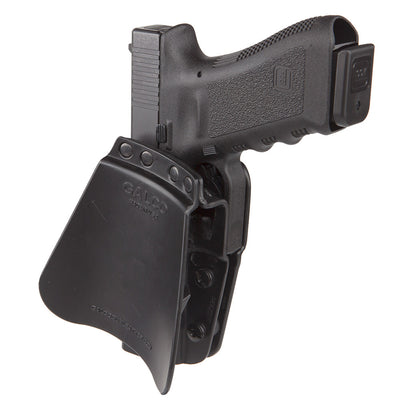 M5X Matrix Holster
