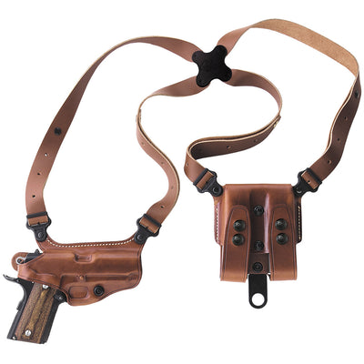 Miami Classic Shoulder Holster
