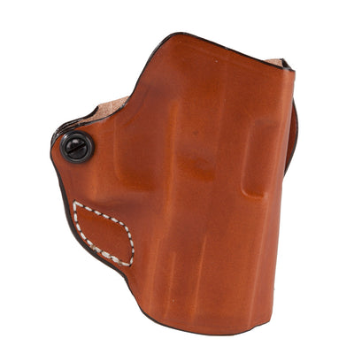Mini Scabbard Holster