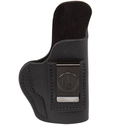 1791 Multi-Fit IWB Smooth Concealment Holster