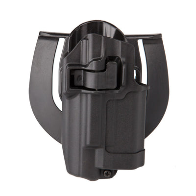 Serpa CQC Holster for Xiphos Lights