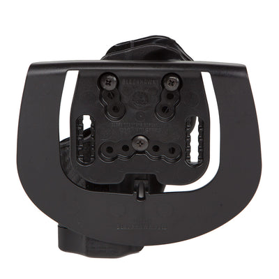 Serpa Lock CQC Concealment Holster (Non-Glock Fits)