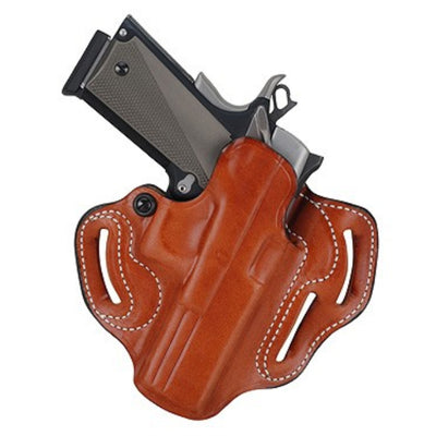 Speed Scabbard Holster