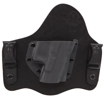 SuperTuck Holster