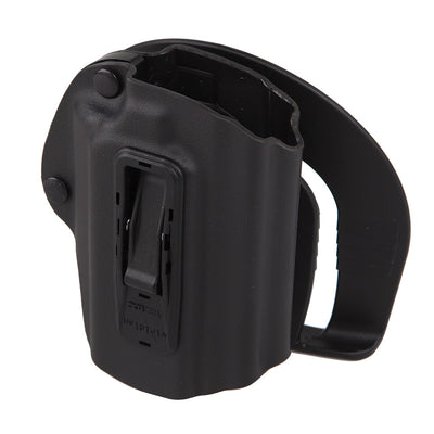 TacLoc Holster for Viridian C Series w/ECR
