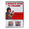 DVD-Women's Guide to Firearms