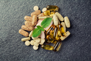 5 Ways Supplements Can Improve Your Life