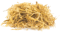 BOOSTme® Ingredient: Maral Root