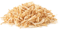 BOOSTme® Ingredient: Siberian Ginseng
