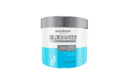 Exfoliante Facial Regrescante