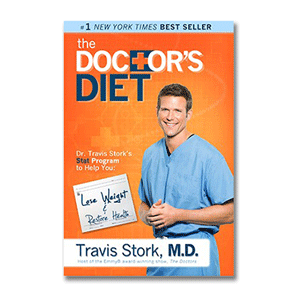 The Doctor's Diet: STAT Program