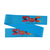 Summer Body Club Resistance Band