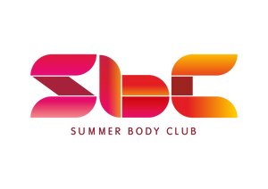 SUMMER BODY CLUB – FULL PROGRAM BUNDLE