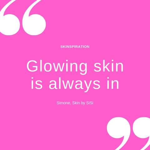 Skin by SiSi Quote