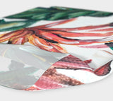 Birds of Paradise Headband