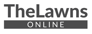 TheLawns Online