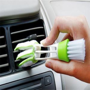 Dependable Hot!  Keyboard Dust Collector Computer Clean Tools Window Blinds Cleaner my30 dropshipping