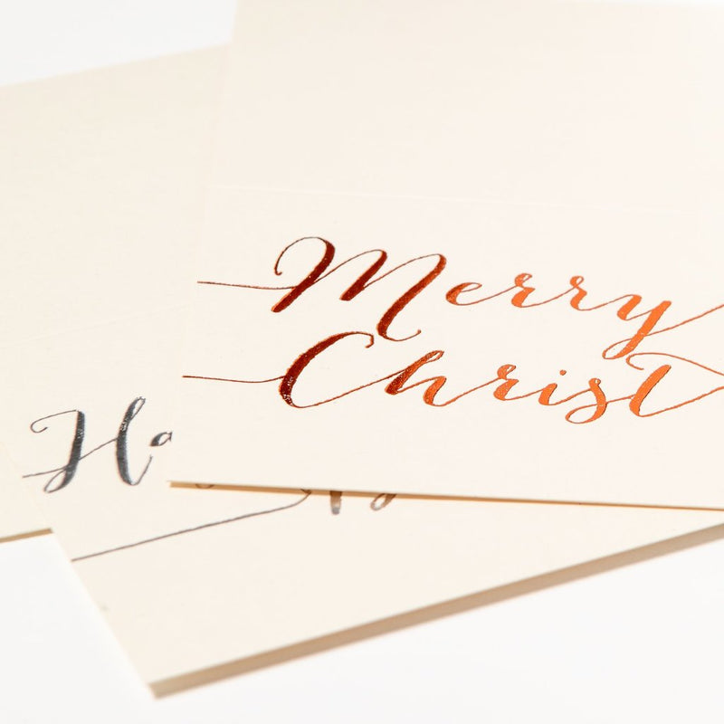 SET OF MERRY CHRISTMAS CARDS (PPSO-01)-clouds-and-currents