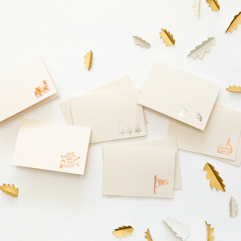 SET OF CAKE CARDS (PPSD-06)-clouds-and-currents