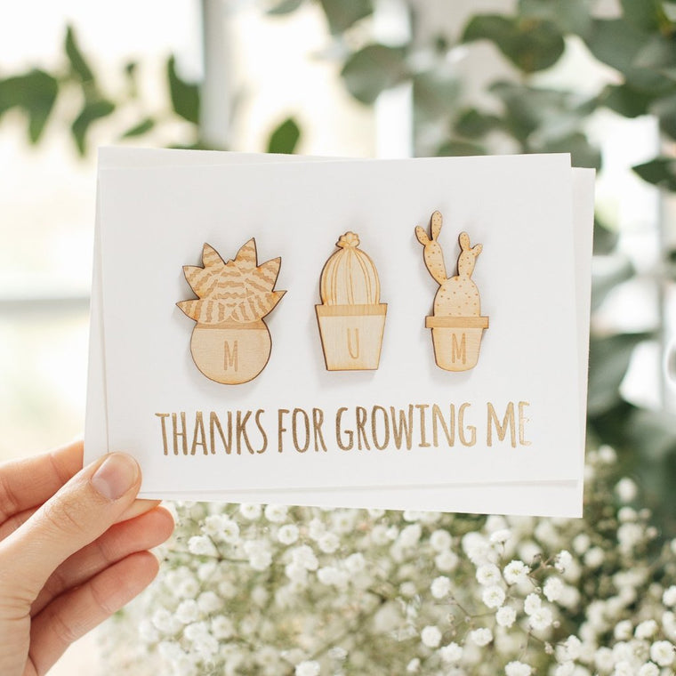 THANKS FOR GROWING ME NEW MUM CARD-clouds-and-currents