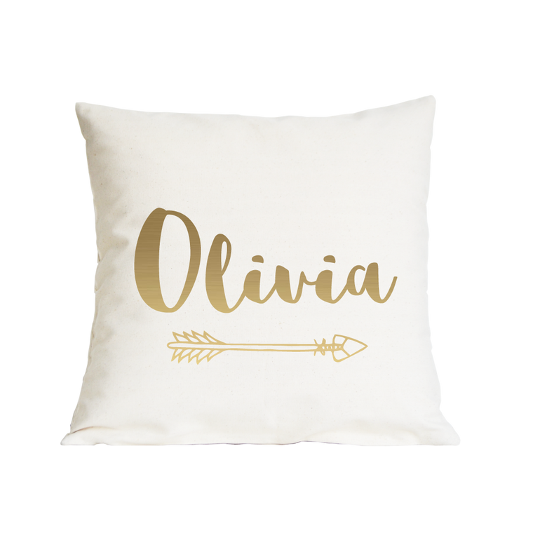 ARROW NAME CUSHION-clouds-and-currents