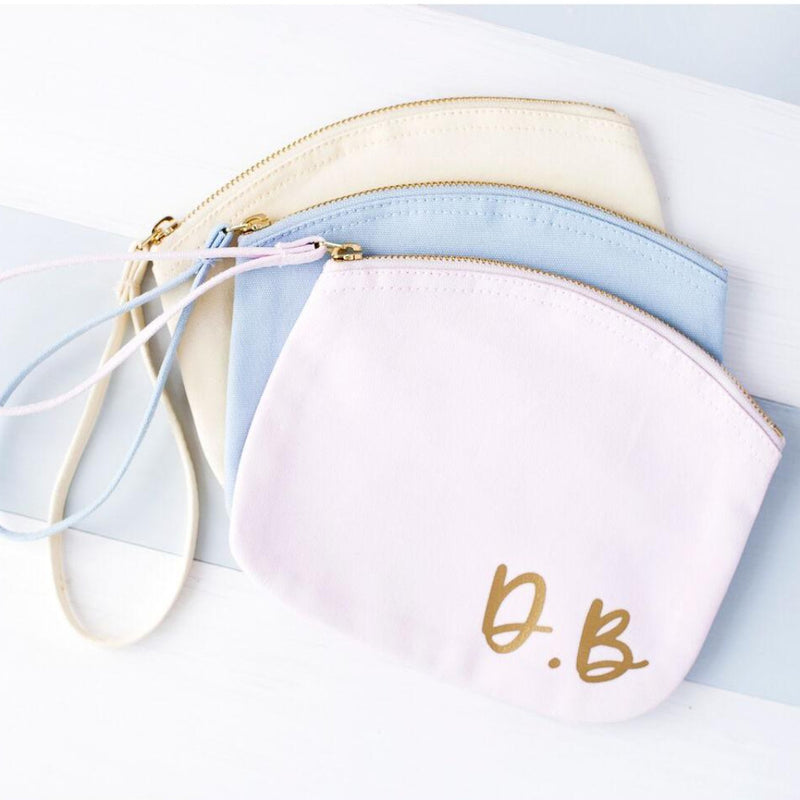 INITIALS PASTEL MAKEUP BAG-clouds-and-currents