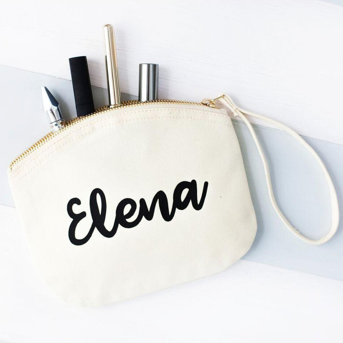 NAME PASTEL MAKEUP BAG-clouds-and-currents