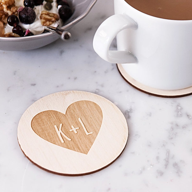 COUPLES HEART COASTERS-clouds-and-currents